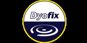 DYOFIX2